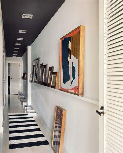 Délicieux Couloir Long Et Etroit #1: couloir-long-etroit-galerie-art-photos.jpg