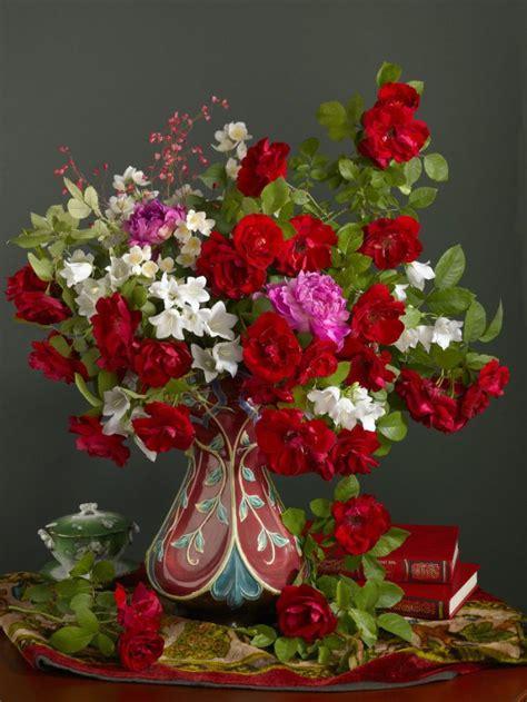 vase arrangement sherry ing eportfolio pin by gitka gitus on bouquet flowers life style