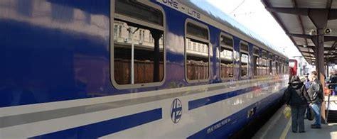 To Munich Sleeper by Zagreb Ljubljana To Other Countries By