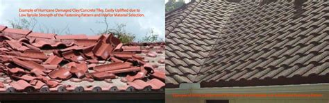 andrew near roofing metal tile roofing contractor florida