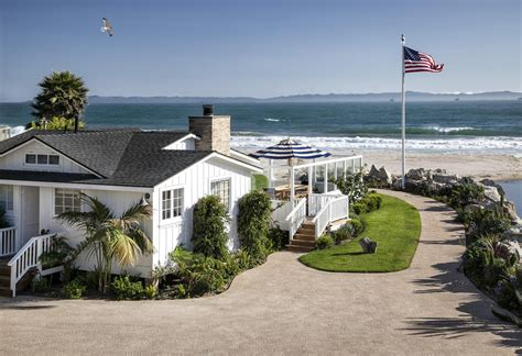 buy a beach house mila kunis and ashton kutcher buy 10m santa barbara beach house trulia s blog