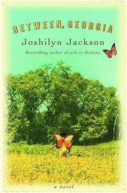 Book Review Between By Joshilyn Jackson joshilyn jackson between book review bookpage