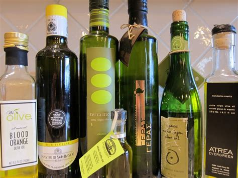 Minyak Zaitun Dari Israel pasokan minyak zaitun dari yunani terancam terhenti akibat