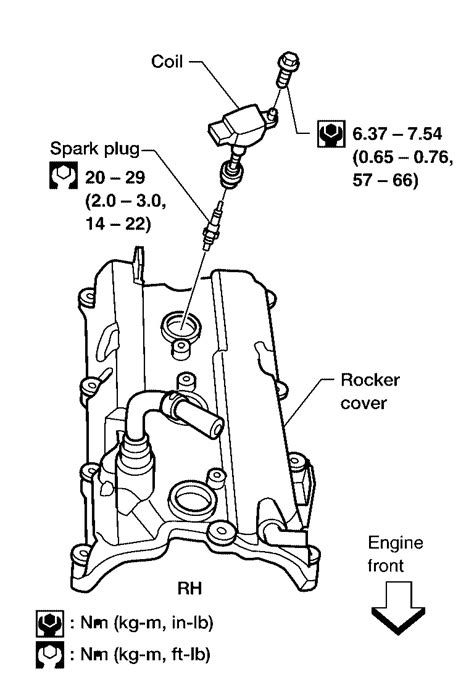 Timing Chain: Do You Take the Primary Chain Off After It