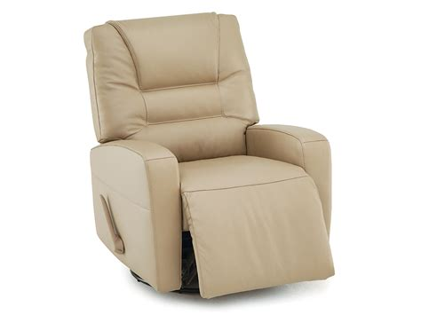 recliner rocking chair images of rocking recliner chair jacshootblog furnitures