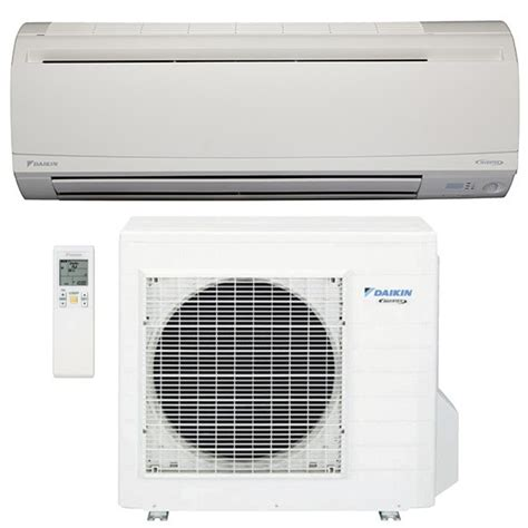 Ac Daikin Lv 18 000 btu daikin 20 seer wall mount ductless mini split