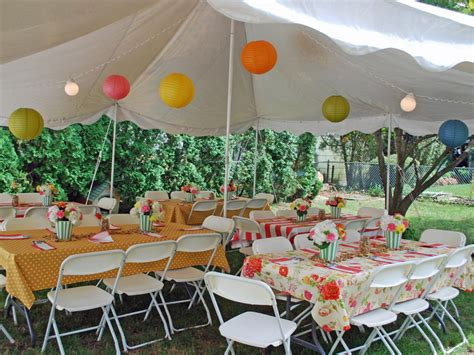Outdoor Tent Lighting Ideas Set The Mood With Outdoor Lighting Outdoor Spaces Patio Ideas Decks Gardens Hgtv
