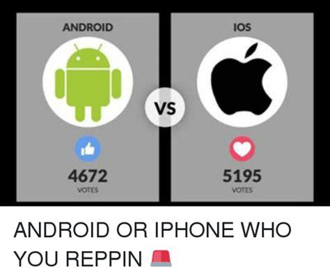 Ios Meme - 25 best memes about iphones iphones memes