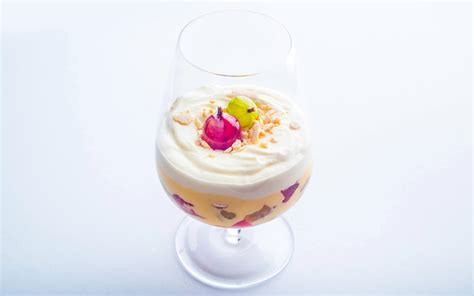 Whats For Pud by What S For Pud 10 Desserts To Try In
