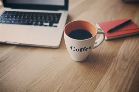 macbook wallpaper coffee mayangwangi the visual diary of a lifetime copywriter