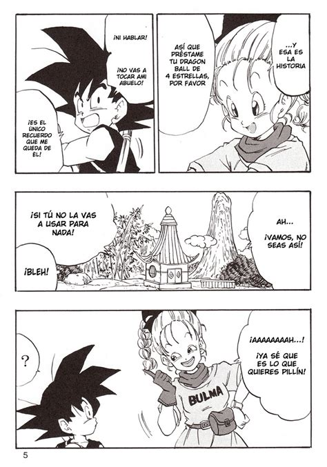 Sexo Con Bulma Dragon Ball