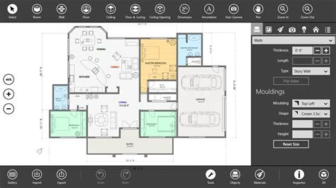 home design app money live interior 3d pro app for windows in the windows store