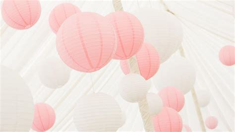 Regal Home And Garden Decor by Pretty Pink Paper Lanterns Hanging Lantern Company