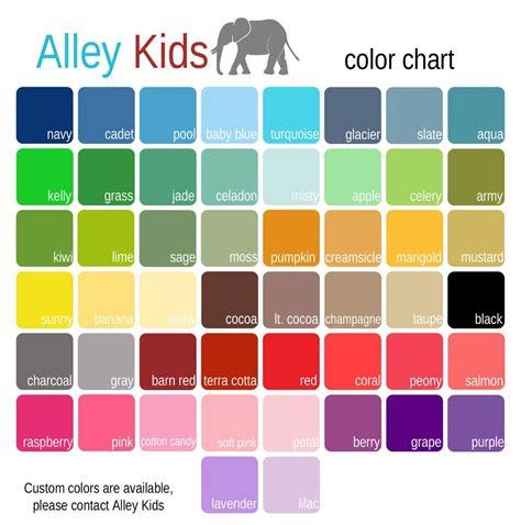 room paint colour chart search colours