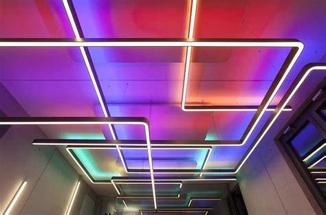 home www lightnet group com