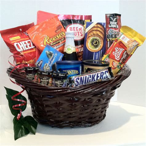 s day basket s day s day gift birthday gift basket