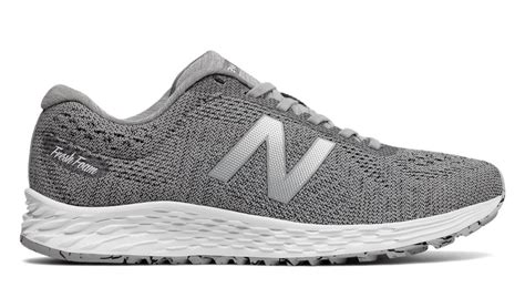 Sepatu New Balance Fresh Foam Arishi fresh foam arishi sweatshirt s 1 running