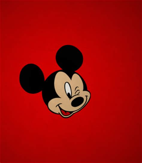wallpaper iphone 5 mickey mouse mickey mouse wallpapers for iphone 5