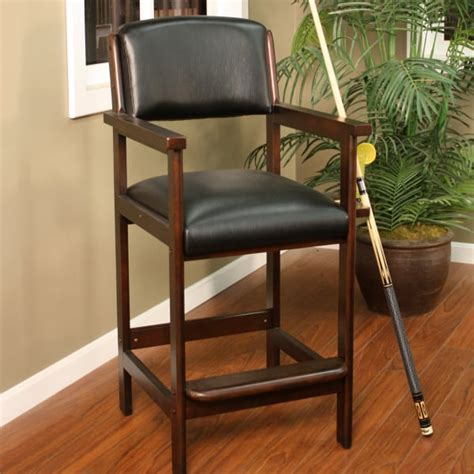Spectator Bar Stools Sale by Spectator Chair