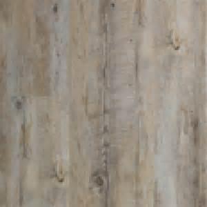 afloor vinyl flooring karndean gogh gw82t distressed
