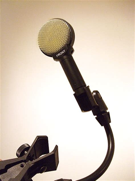 condenser microphone for guitar superlux pra 638 guitar and recording microphone