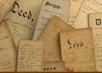 Ottawa County Michigan Marriage Records County Clerk Register Of Deeds Ottawa County Michigan