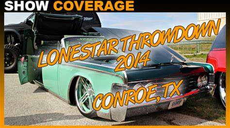 Auto Insurance Conroe Tx 5 by Lonestar Throwdown Magazine