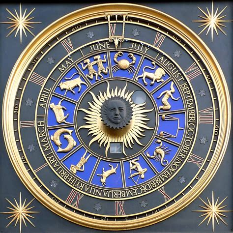 Or Zodiac The Runes And Specific Signs Leo And Gemini S Weblog