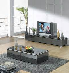 Living Room Glass Tables Coffee Table Best Modern Glass Coffee Table Designs For Living Room Aquarium Modern Glass