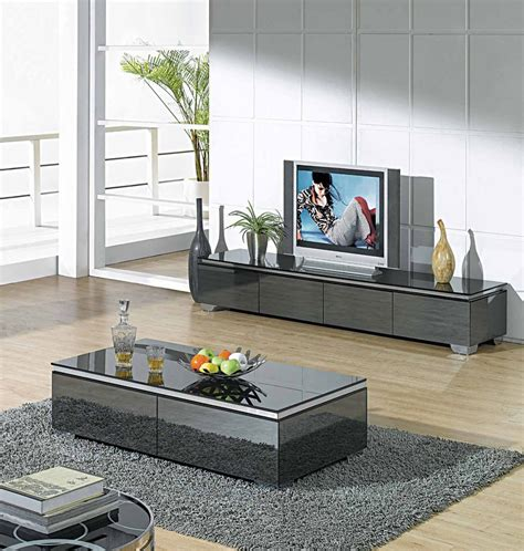 Coffee Table And Tv Stand Coffee Tables Ideas Coffee Table Tv Stand Set For Entertainment Tv Cabinets With Doors
