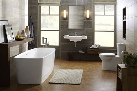 american standard bathroom american standard press dxv luxury portfolio expands with
