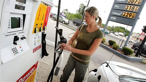 by jeffry bartash reporter washington marketwatch seems the u s inflation surges in january by most in four years cpi