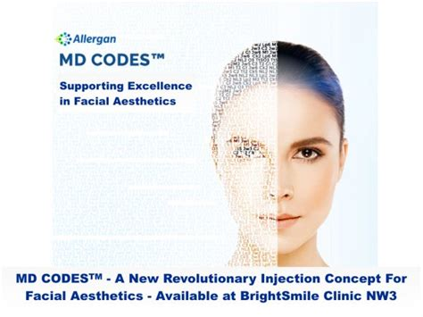 code md latest bright smile news dentist swiss cottage london