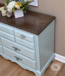 1000 images about painted furniture on gray