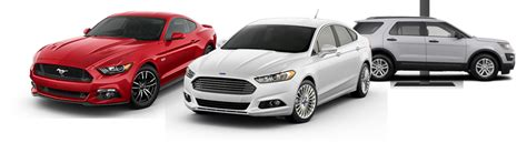 Apple Ford Lincoln by Baltimore New Used Ford Lincoln Dealer Columbia Md