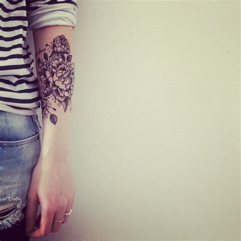 tattoo placement arm tattoo arm picmia