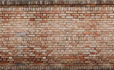brick wall free texture bricks new lugher texture library gypsy