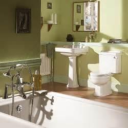 Bathroom Designs Green Paint Traditional Bathroom Sterling Carpentry