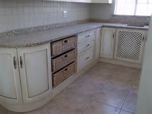 shabby chic cupboards nico s kitchens