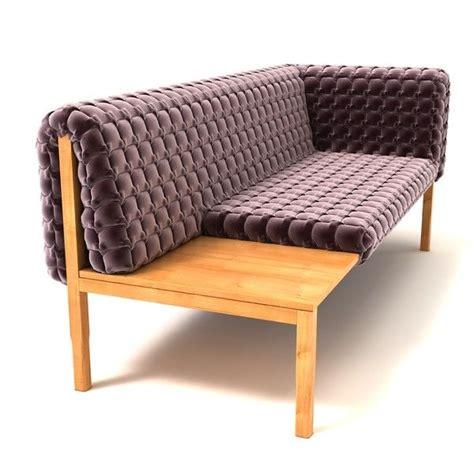 ligne roset bench 25 best ideas about ligne roset on pinterest ottoman