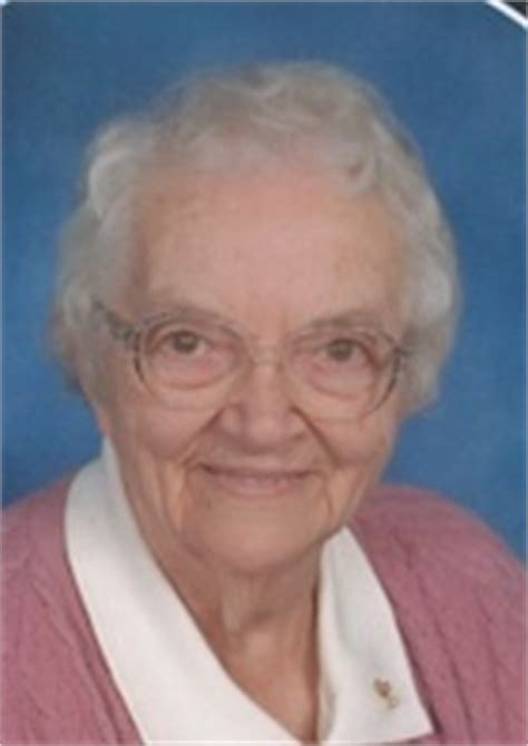 obituary for marion kramer totzke funeral home fulda mn