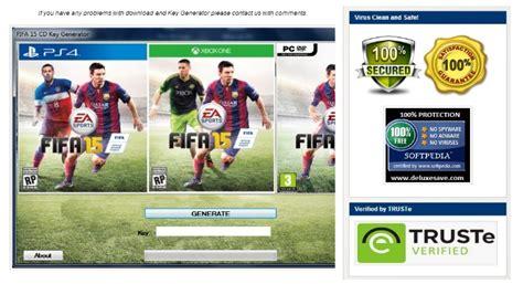 Bd Fifa 15 Second info utiles bitdefender fifa 2015 cracks et
