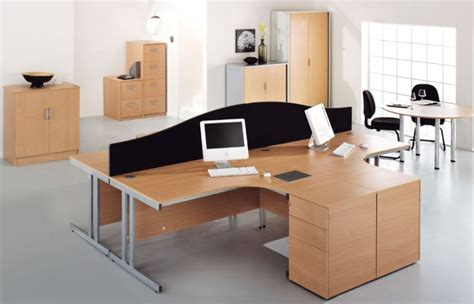 impact office furniture free install reality