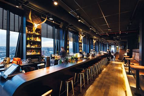 top bars the best bars around reeperbahn hamburg