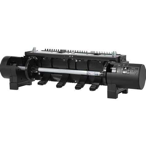 canon system canon ru 21 multifunction roll system 1152c001aa b h photo