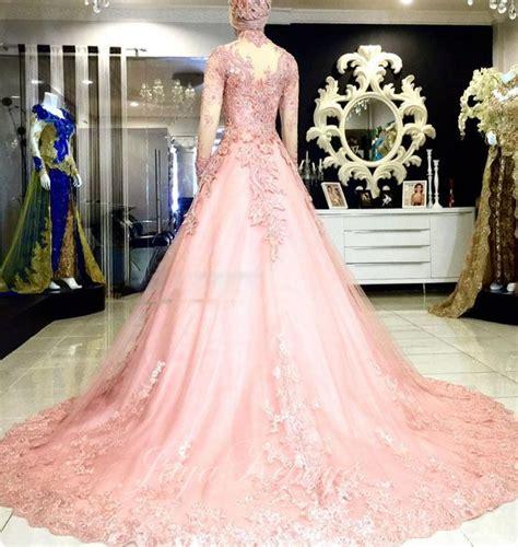 Kebaya Kebaya Rossa 01 316 best kebaya fashion kebaya modern bridal gown kebaya