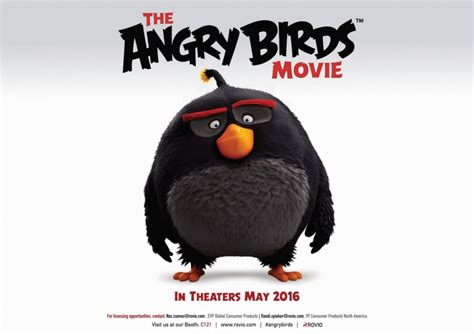 est100 some photos the angry birds movie 2016 the angry birds movie official theatrical trailer hd