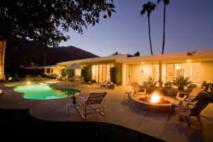 Outdoor Fashion Photography Equipment » Ideas Home Design