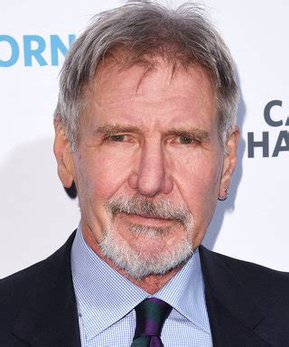 Instyle Home Decor by Harrison Ford Instyle Com