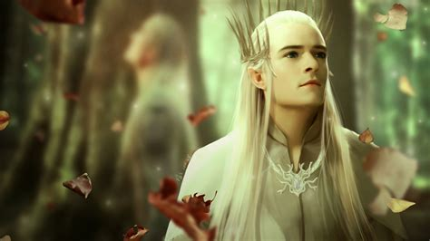 legolas images legolas greenleaf images legolas wallpaper and background